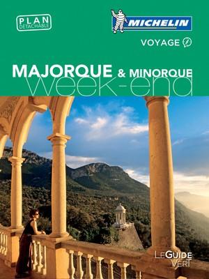 Majorque & Minorque week-end