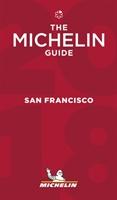 San Francisco 2018 - The Michelin Guide