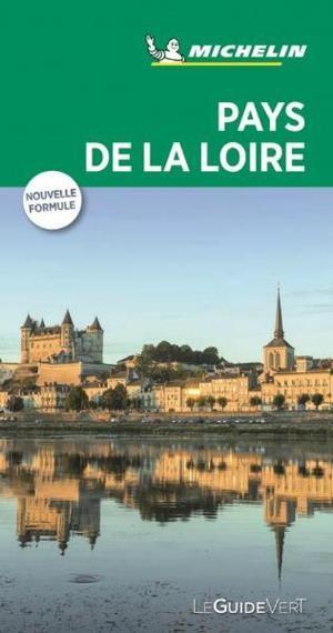 Loire - Pays de la Loire