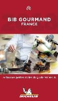 Michelin Bib Gourmand France  2019