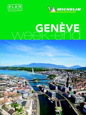 We. Geneve