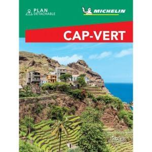 Cap Vert week-end