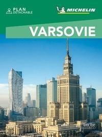 Varsovie week-end