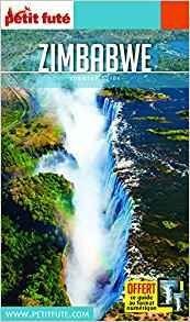 Zimbabwe 19