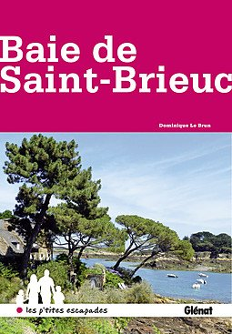 Baie de Saint-Brieux