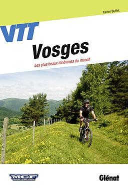 Vosges VTT