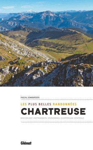 Chartreuse - les plus belles randonnées