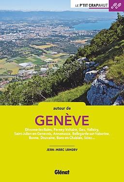 Genève - balades en famille autour de