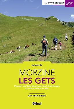 Autour de Morzine - Les Gets