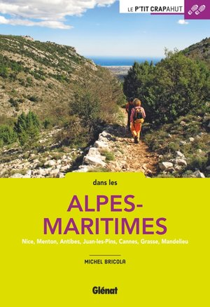 Alpes-Maritimes - balades en famille