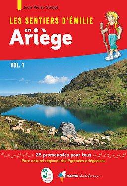 Ariège sentiers émilie 25 prom. pour tous