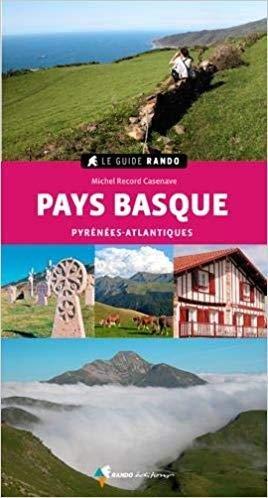 Pays Basque Pyrénées-Atlantiques