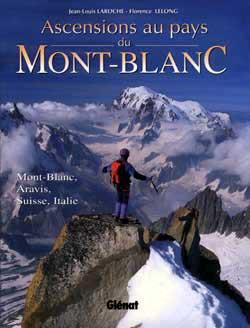 Mont-Blanc ascensions au pays