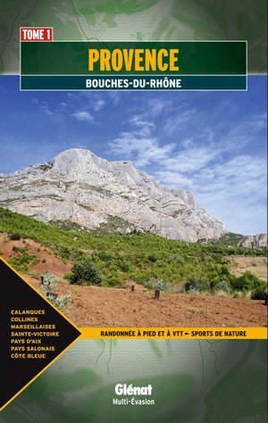 Provence T1 - Bouches-du-Rhône