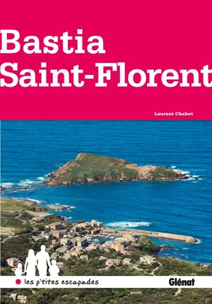 Bastia / Saint-Florent