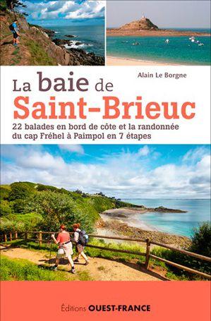 Saint Brieuc 22 balades