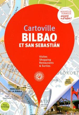 Bilbao - San Sebastian