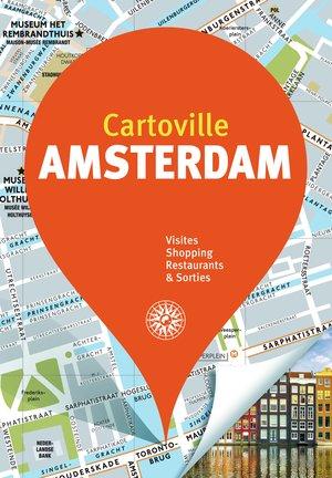 Cartonville Amsterdam