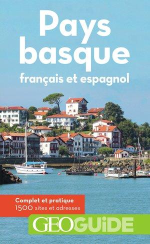 Pays Basque français & espagnol