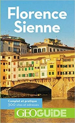 Florence Sienne