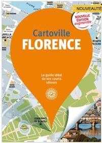 Florence reisgids