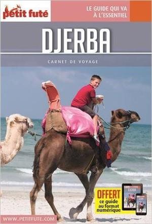 Djerba (tunesie) Petit Fute