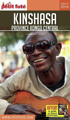 Kinshasa 17-18