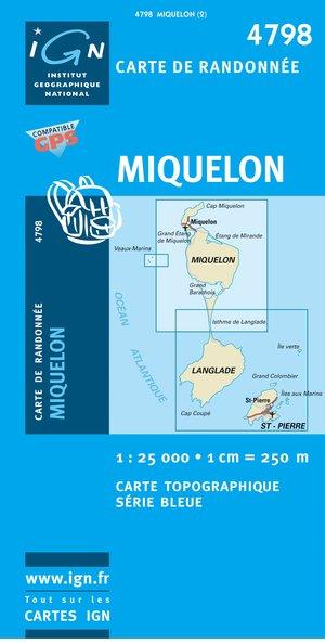 Miquelon (canada)