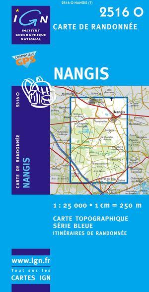 Nangis