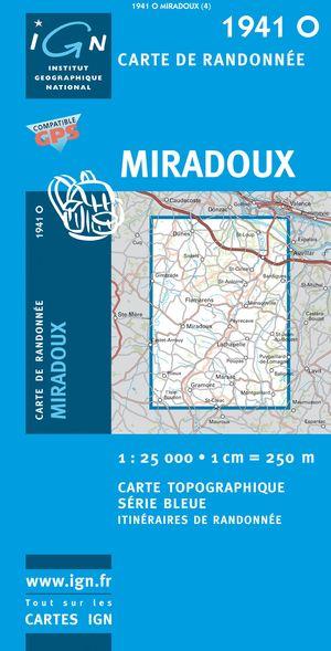 Miradoux