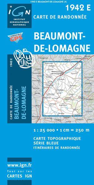 Beaumont-de-lomagne