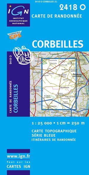 Corbeilles