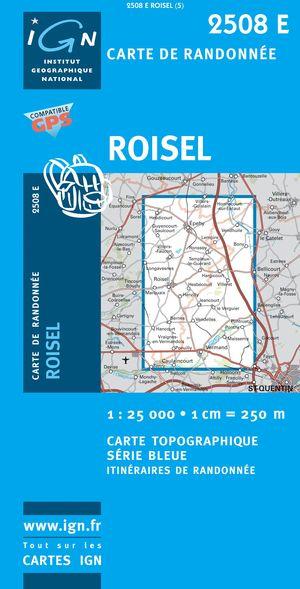 Roisel