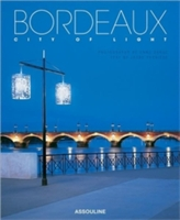 Bordeaux, City Of Light