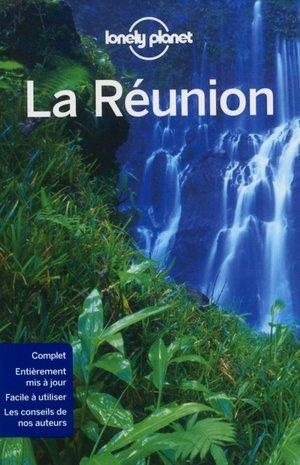 Réunion 2