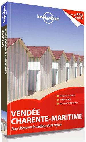Vendée - Charente 2 essentiel