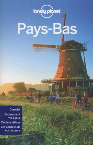 Pays Bas 2