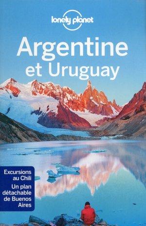 Argentine et Uruguay 6