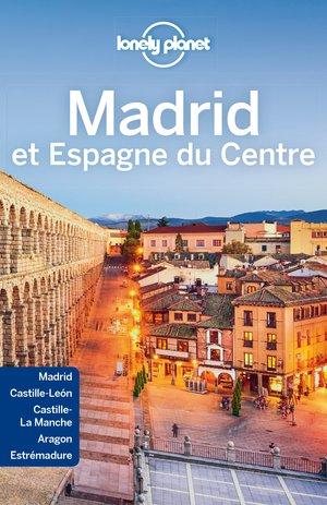 Espagne du centre & Madrid 3