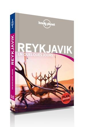 Reykjavik en quelques jours 2