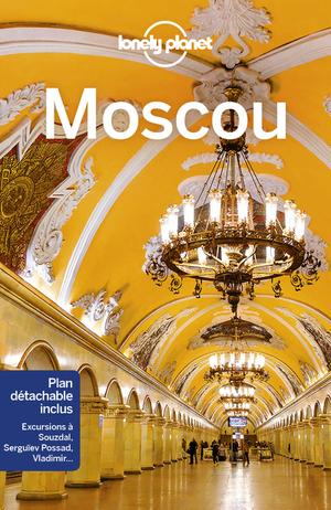 Moscou 3