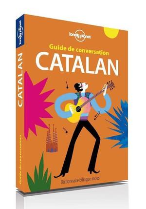 Catalan guide de con. 1