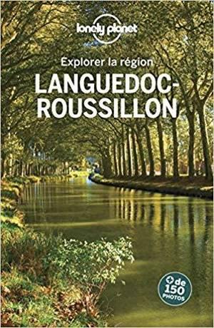 Languedoc-Roussillon 4 essentiel