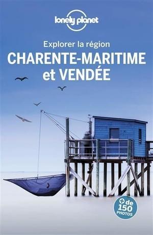 Vendée - Charente 3 essentiel