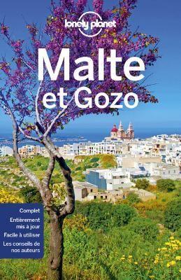 Malte & Gozo 4