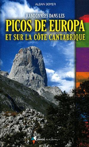 Picos de Europa & sur la côte Cantabrique randonnées