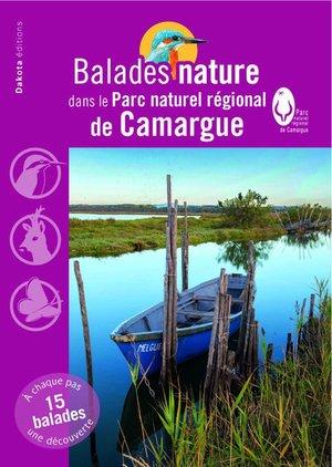 Camargue PNR balades nature