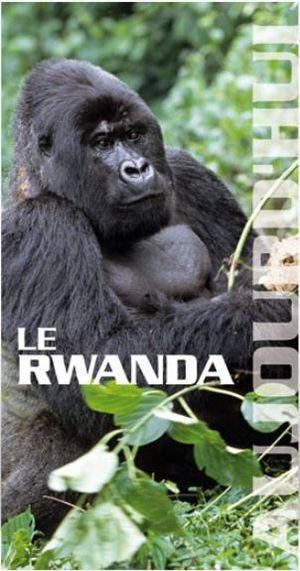 Rwanda aujourd'hui