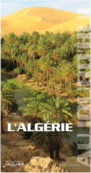 Algérie aujourd'hui