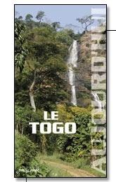 Le Togo Aujourdhui (jaguar)
